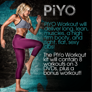 piyo2